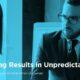 Þekkingarbrunnur – Achieveing Results in Unpredictable Times